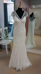 Wedding Dress Alterations Wedding Dress Alterations Specialist Seamstress Bridesmaids