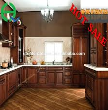Kitchen Cabinet Manufacturer Kitchen Cabinets American Walnut Kitchen Cabinets American