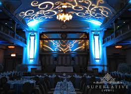 cinderella quinceanera theme cinderella style inspiration ceremony and reception virginia