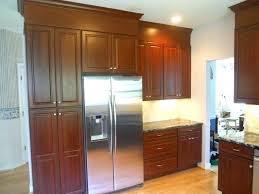 24 inch kitchen pantry cabinet 24 wide pantry cabinet 7 multi storage pantry oak 7 24 inch