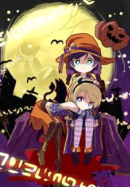 1920x1080 4k halloween halloween halloween night halloween love
