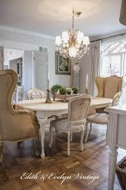 decorating a dining room dining room simple french dining rooms home design furniture