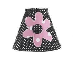 decorative lamps and shades cotton tale designs