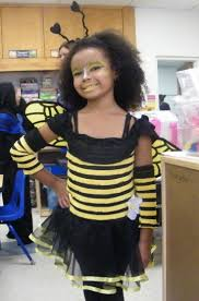 Bumble Bee Makeup For Halloween by 24 Best Honeycomb Images On Pinterest Bumble Bees Bee Makeup