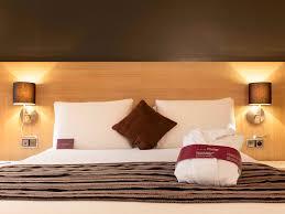 tva chambre d hotel hôtel gare de lyon mercure gare de lyon accorhotels