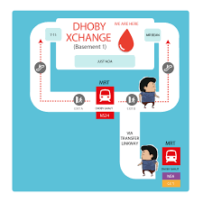 blood where to donate blood