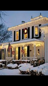 831 best outdoor christmas decorating ideas images on pinterest