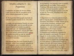 femme de chambre argonienne soucis de localisation fr page 4 elder scrolls