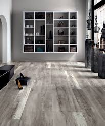 flooring grey engineered wood flooring wb designs