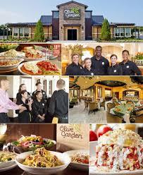cuisine restaurant olive garden restaurant sc acadex