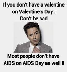 Alone On Valentines Day Meme - alone on valentines day jokes valentine s day pictures