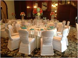 chair cover rentals nj chair cover rentals nj chair covers ideas