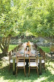rancho las lomas wedding cost rancho las lomas wedding venue
