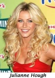 feathered back hairstyles for women 70s farrah fawcett hairstyle