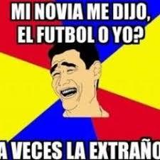 Futbol Memes - memes de futbol memedefutbol twitter