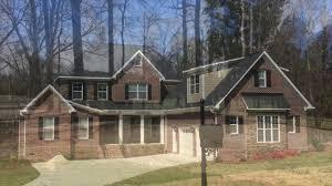 kelsey glen neighborhood lexington sc custom homes w acre lots