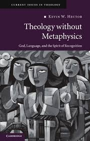 spirit of halloween coupons theology without metaphysics god language and the spirit of