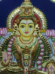275 best tanjore paintings images on pinterest indian art