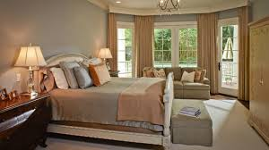 Bedroom Color Scheme Ideas Wonderful Master Bedroom Color Schemes In Interior Design Plan