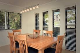 timber venetian blinds brisbane faux wood venetian blinds