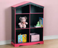 Doll House Bookcase Just Home Doll House Bookcase Big Lots