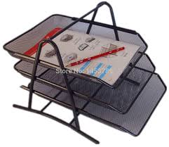 Office Desk Supply Cheap Office Desk Accessories Find Office Desk Accessories Deals