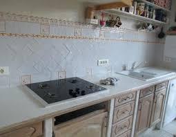 enduit pour plan de travail cuisine réfection plan de travail cuisine béton ciré