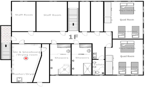 traditional house floor plans traditional japanese house floor plan minimalist