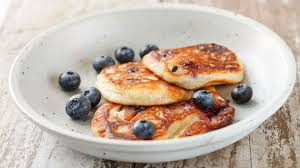 blueberry pancakes exercises for women u0026 female fitness by