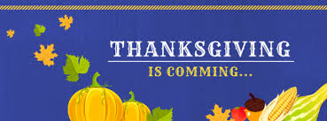 Facebook Thanksgiving Thanksgiving Facebook Covers To Fire Up Holiday Spirit
