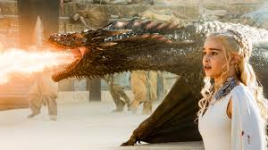 the dance of dragons game of thrones wiki fandom powered by wikia
