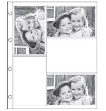 photo album refill pages 4x6 4x6 photo album refill pages 4x6 photo albums scrapbook and album