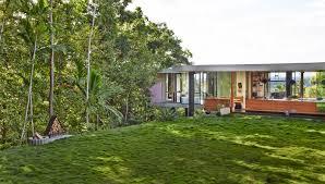 tropical homes designs townsville ktrdecor com