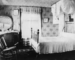 1900 home interiors title object name bedroom view creator
