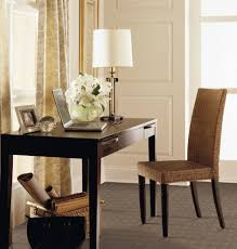 pretty dining rooms pretty dining room banquette with luxury vinyl flooring floor