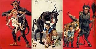 10 weirdest traditions strange weirdest things