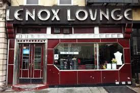 investors scarce to relocate harlem u0027s iconic lenox lounge new