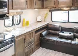 trailer kitchen cabinets kitchen small airstream trailer cabinet