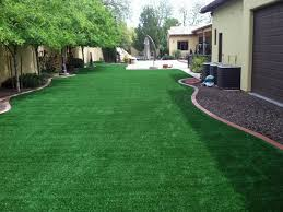 Rock Backyard Landscaping Ideas Grass Turf Patagonia Arizona Landscape Rock Backyard Garden Ideas