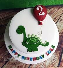 dinosaur cakes best 25 dinosaur birthday cakes ideas on dinosaur