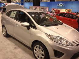 my new ride 2013 ford fiesta se with ambient light package quite