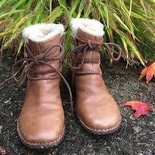 s ugg like boots 74 ugg shoes ugg s n 1932 caspio boots from zoe s