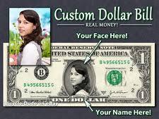 real money ebay