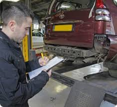 audi approved repair centres auto repairs