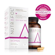 amazon com women advanced hair growth supplement 2 800mg