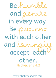 wedding quotes is patient bible verses about patience patience bible and verses
