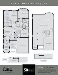 underground home floor plans valine