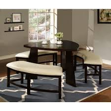 dining room sets for small spaces modern dining room design for small spaces 20 best ideas for