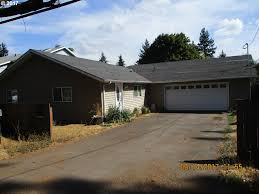 milwaukie real estate find your perfect home for sale