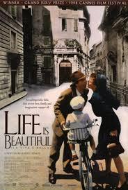 Beautiful Movie Life Is Beautiful Wikipedia